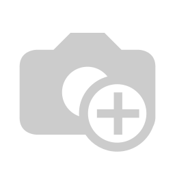 Chocolate Ganache (Flower)